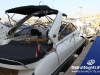 beirut_boat_various_29