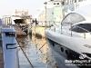 beirut_boat_various_31