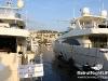 beirut_boat_various_34