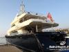 beirut_boat_various_35