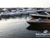 beirut_boat_various_36