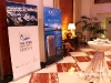boatshow_awards_05