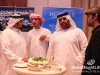 boatshow_awards_11