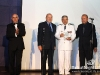 boatshow_awards_13
