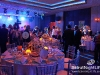 boatshow_awards_14