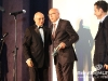 boatshow_awards_22
