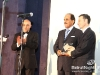 boatshow_awards_24