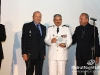boatshow_awards_26