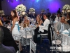 boatshow_awards_28