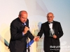 boatshow_awards_39