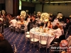 boatshow_awards_42