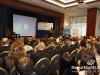 boat_show_conference_21