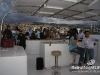 boat_show_day02_021