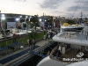 boat_show_day02_040