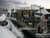 boat_show_day02_041