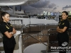 boat_show_day02_058