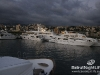 boat_show_day02_059