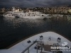 boat_show_day02_060