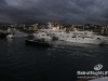 boat_show_day02_063
