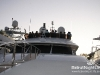 boat_show_day02_065