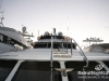 boat_show_day02_067