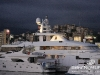 boat_show_day02_071