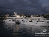 boat_show_day02_072