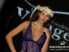 voyageur_fashion_show_bjw004