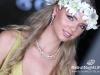 voyageur_fashion_show_bjw009