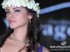 voyageur_fashion_show_bjw023