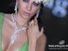 voyageur_fashion_show_bjw029