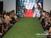 voyageur_fashion_show_bjw032