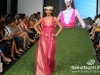 voyageur_fashion_show_bjw041
