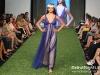 voyageur_fashion_show_bjw044