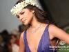 voyageur_fashion_show_bjw046