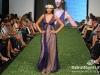 voyageur_fashion_show_bjw052