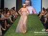 voyageur_fashion_show_bjw055