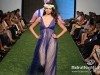 voyageur_fashion_show_bjw066