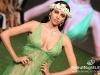voyageur_fashion_show_bjw083