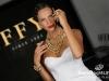 Effys_fashion_show_bjw002
