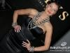 Effys_fashion_show_bjw058