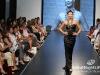 Effys_fashion_show_bjw072