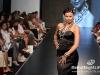 Effys_fashion_show_bjw077