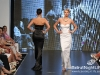 Effys_fashion_show_bjw080
