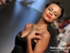 Effys_fashion_show_bjw090