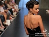 Effys_fashion_show_bjw091
