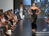 Effys_fashion_show_bjw101