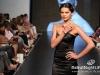 Effys_fashion_show_bjw103