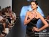 Effys_fashion_show_bjw104