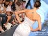 Effys_fashion_show_bjw110